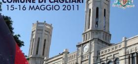 Elezioni Amministrative 2011 Il Comune di Cagliari si prepara