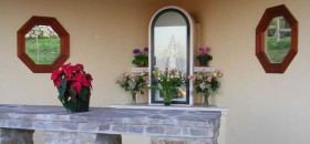 Pirri e Santa Maria Chiara: tra storia, tradizione e innovazione