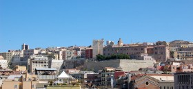 Cagliari si re-inventa: realtà, luoghi e progetti possibili