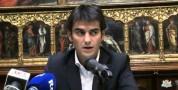 Questione Teatro Lirico: le argomentazioni di Massimo Zedda