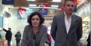 Novità nei mercati civici di Cagliari