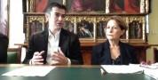Appalto da 15 milioni di euro per la manutenzione delle strade e marciapiedi di Cagliari