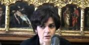 Presentati i risultati della seconda edizione Filming Cagliari
