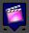 Icona della categoria Cinema e Teatro
