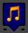 Icona della categoria Musica e Concerti