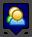 Icona della categoria Conferenze e riunioni